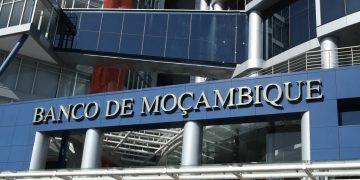 Inspector do Banco de Moçambique instalado em permanência no Standard Bank