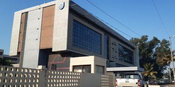 """STANDARD BANK acusa recepção do """"castigo"""""""